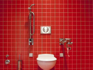Toilet Repairs & Replacements